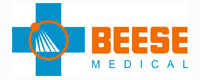Beese Medical